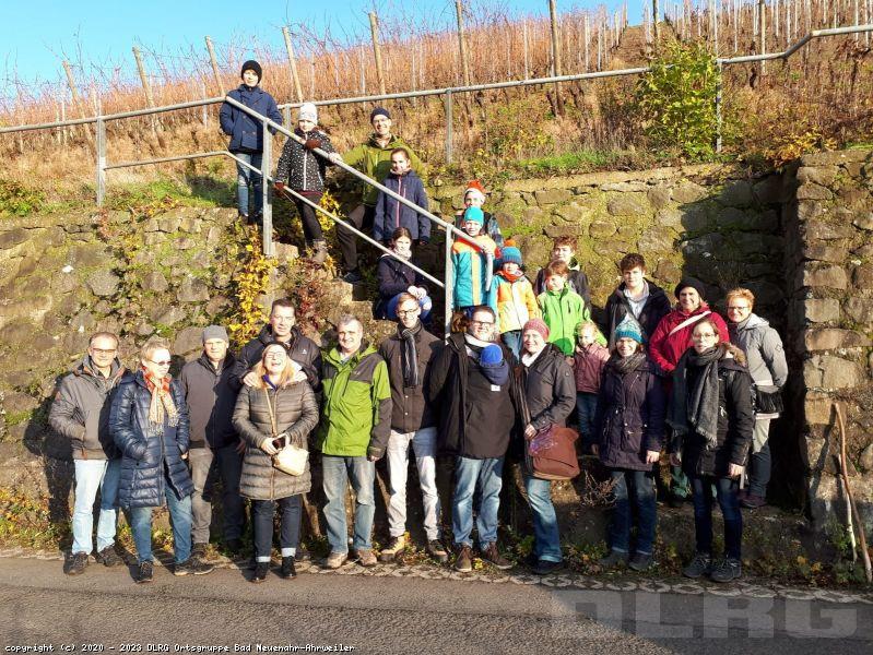 News   DLRG Ortsgruppe Bad Neuenahr-Ahrweiler e.V.